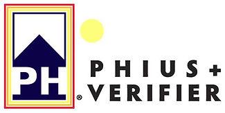 PHIUS_Verifier.jpg