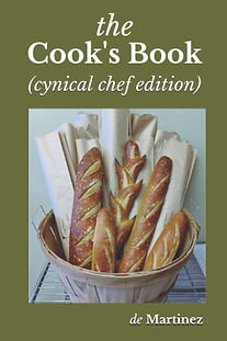 CooksBookCCEcover.jpg