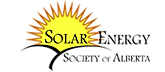 Solar Energy - Society of Alberta.png