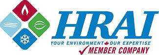 HRAI_MemberCoLogo_RGB_S.jpg
