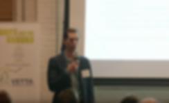 Stuart Evans presentation.PNG