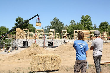 straw-bale-house-filling.jpg