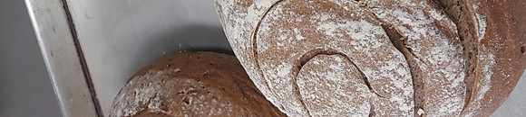 Loaves and Boules