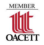OACETT-logo-member.jpg