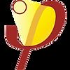 Passivhaus logo 2-thumb1x1.png