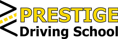 Prestige Driving School