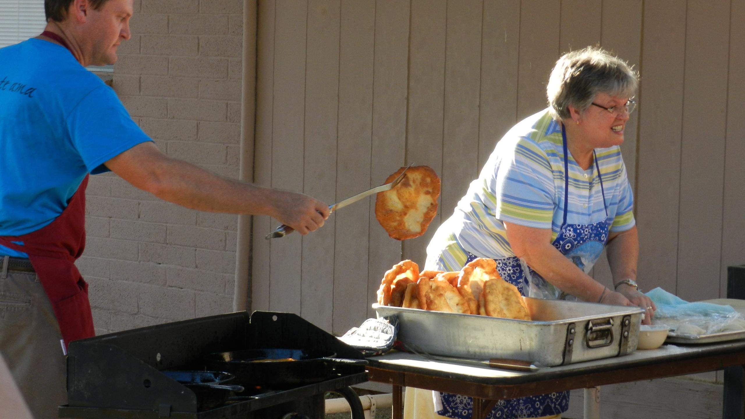 friedbread1