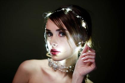 Gilded Fairytale
