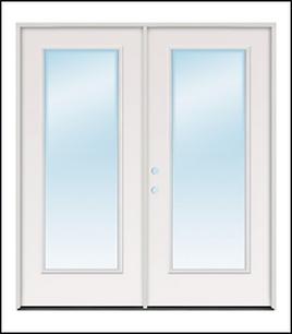 1Lite Double Door.PNG