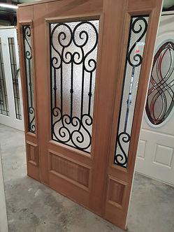 New Door 4 2020.jpg