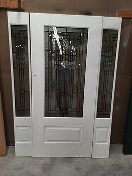 New Door 5 2020.jpg