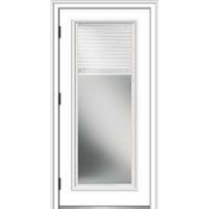 Full lite with Blinds no BG.png