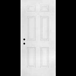 6 Panel Metal Door No BG.png