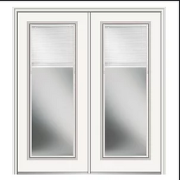 Blinds Double Door.PNG