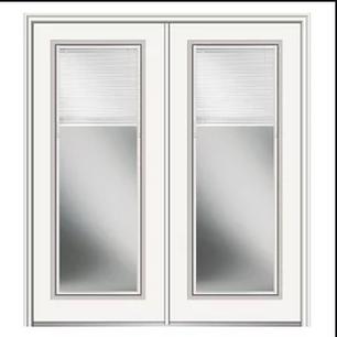 Blinds Double Door.PNG