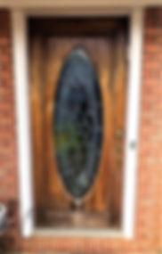 Front Door Before_edited.jpg