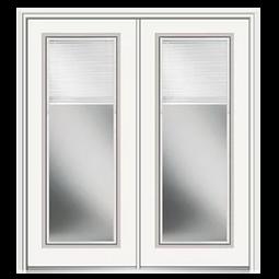 Blinds Double Door no BG.png