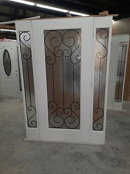 New Door 7 2020.jpg