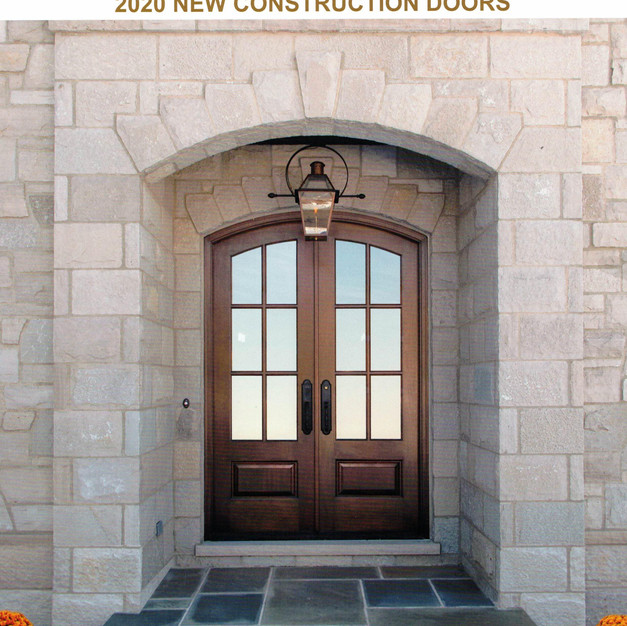 New construction 01.jpg