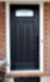 New Front Door 3_edited.jpg