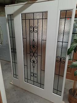 New Door 6 2020.jpg