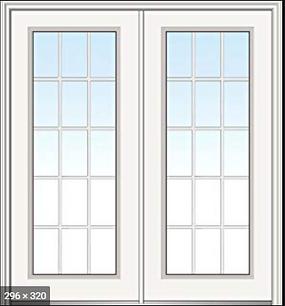 15 Lite double Door.PNG