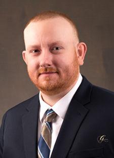 Madisonville Dustin Kittinger.jpg