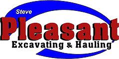 Steve Pleasant Logo.jpg