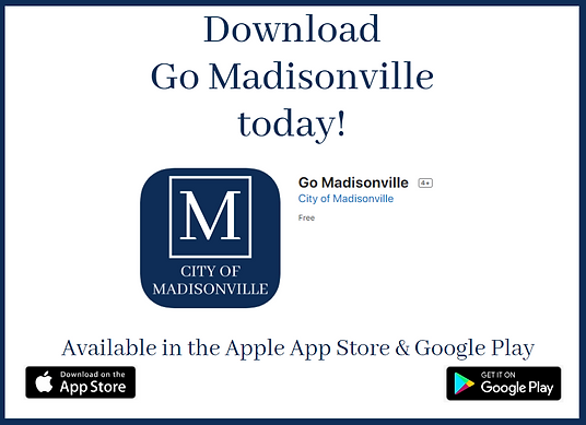 Go Madisonville 2.PNG