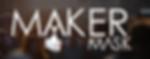 Maker Mask Logo in Color V1.png