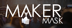 Maker Mask Logo in Color V1.png