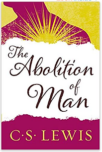ABOLITION OF MAN COVER.png