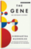 THE GENE  COVER.png