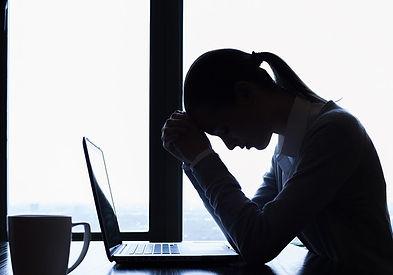 Sadness on computer.jpg