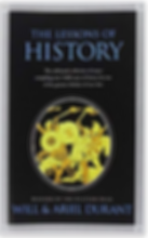 LESSONS HISTORY COVER.png