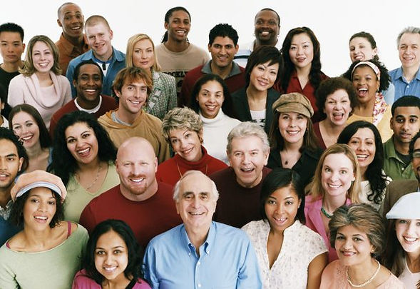 diverse-group-of-smiling-people-609x419.