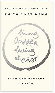 LIVING BUDDHA LIVING CHRIST COVER.png