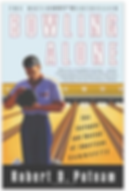 Bowling Along Cover.png