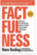 Factfulness Cover.png
