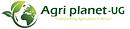 new APU logo.PNG