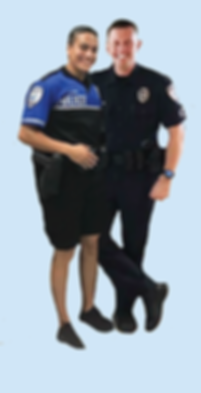 Officers-Blue.png