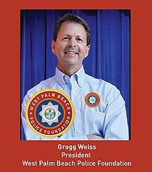 Web-GREGG-IN-RED-BOX.png
