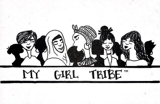 My Girl Tribe TM.jpg