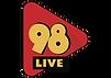 logo 98live.png