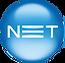 LOGO-NET.png