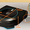 Thumbnail: Робот пылесос HOBOT Legee 668