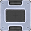 Thumbnail: Робот для мойки окон Hobot 2S