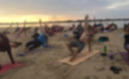 Lamu Yoga Festival.jpg
