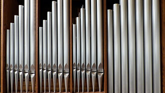 Organ Pipes.jpg