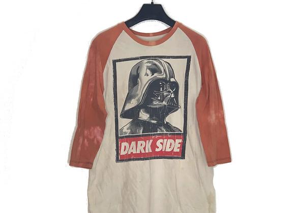 """Star Wars """"Dark Side"""" 3/4 T-shirt"""
